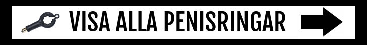 penisringar