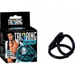 triring-forpackning