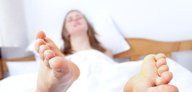 oralsex-for-henne