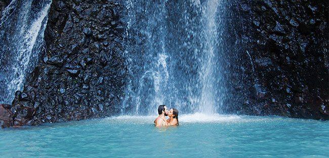 sex-vattenfall