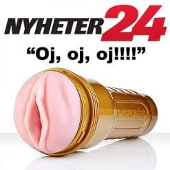 Fleshlight-Pink-Lady-Stamina-Training-Unit