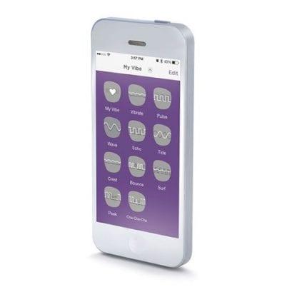 we-vibe-4-plus-rosa-app