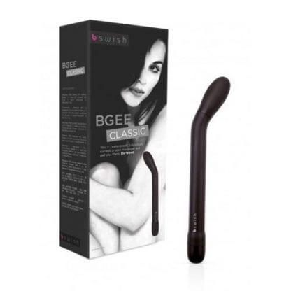 bgee-classic-svart-forpackning