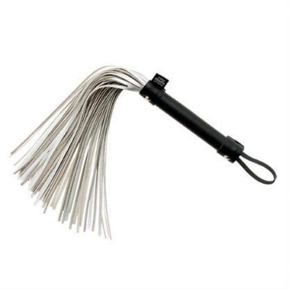 50 Shades of Grey - Flogger