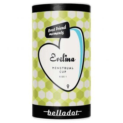 belladot evelina menskopp small medium1