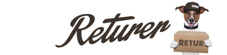 Returer