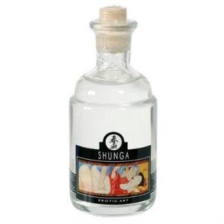Shunga - Aphrodisiac Oil Vanilla