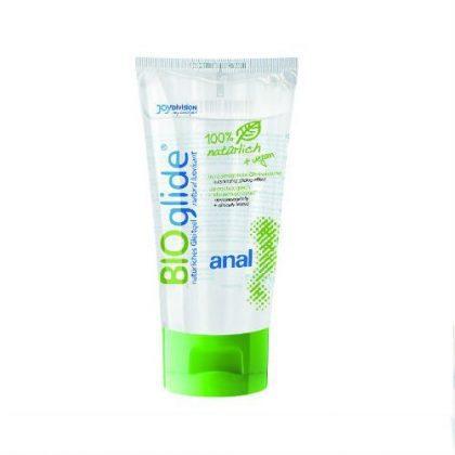 bioglide analglidmedel