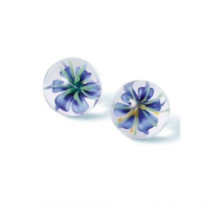 Glass Ben Wa Balls