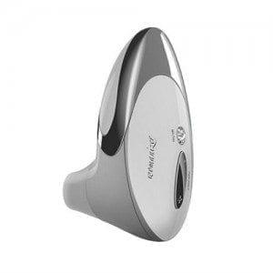 Womanizer W500 Pro White3