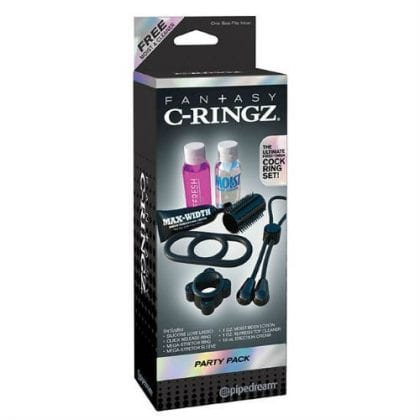 fantasy-c-ringz-party-pack-forpackning