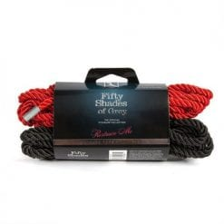 50-shades-of-grey-bondage-rope-twin-pack-forpackning