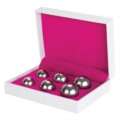 Ben Wa Balls Set