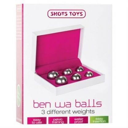 ben-wa-ball-set-forpackning