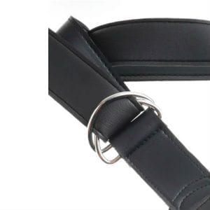 king-cock-strap-on-harness-spanne