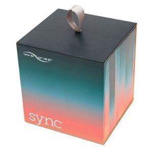 we-vibe-4-sync-aqua-forpackning