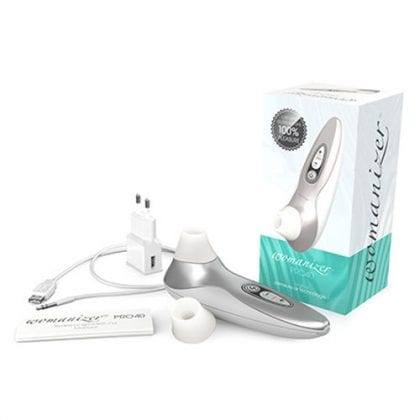 womanizer-pro40-white-forpackning