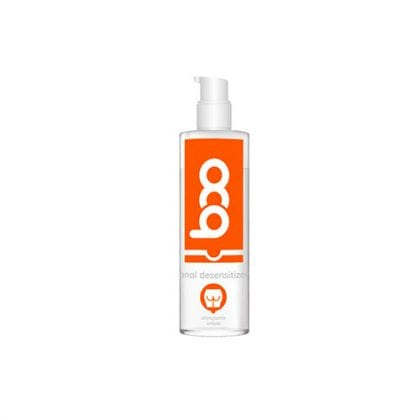 Anal Desensitizer 50 ml