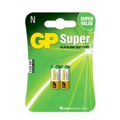 GP batterier LR1