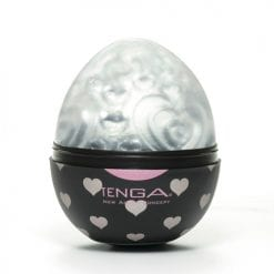 Tenga Egg Lovers halv