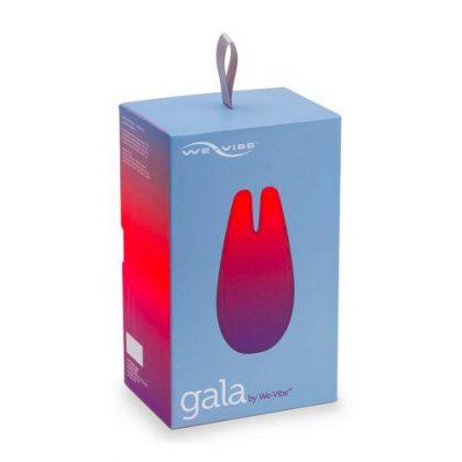We-Vibe Gala förpackning