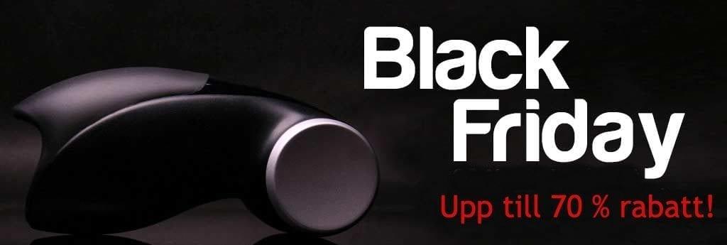 black-friday-header