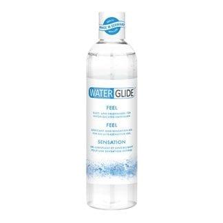 Waterglide Feel 300 ml