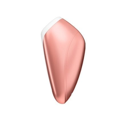 Satisfyer Love Breeze sida