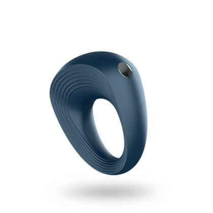Satisfyer Power Ring snett