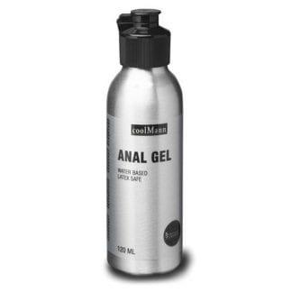 Analgel