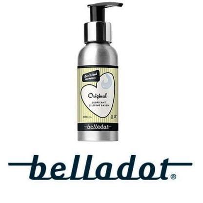 belladot-silikon-100ml