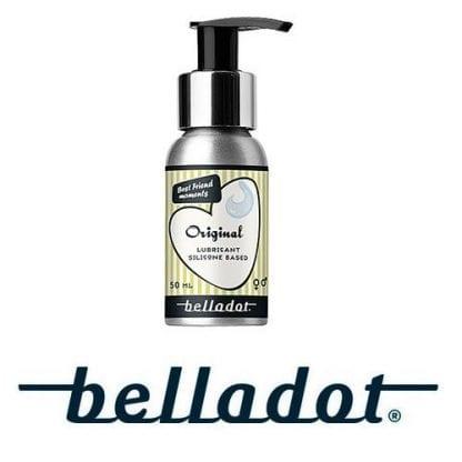 belladot-silikon-50ml