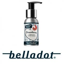 belladot-strawberry-50ml