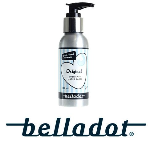 belladot-vatten-100ml