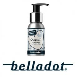 belladot-vatten-50-ml