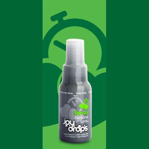 delay-personal-spray-gron