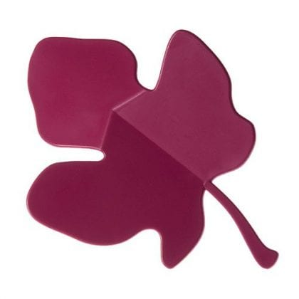 Eve Massager Raspberry
