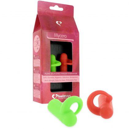fingervibratorer-i-silikon