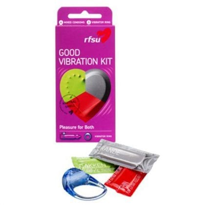 good-vibration-kit
