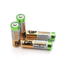 gp-aa-batterier