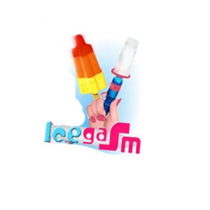 icegasm