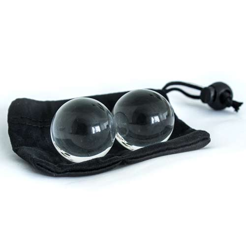 geishakulor-i-glas