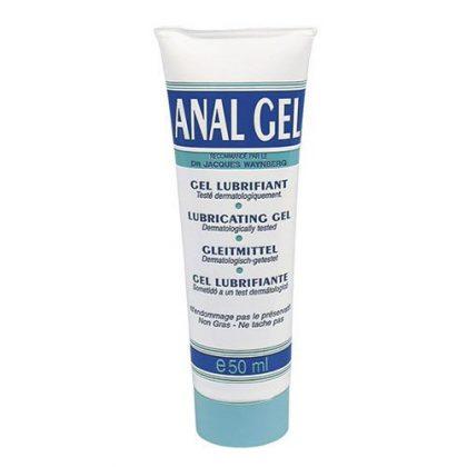 lubrix-analglid