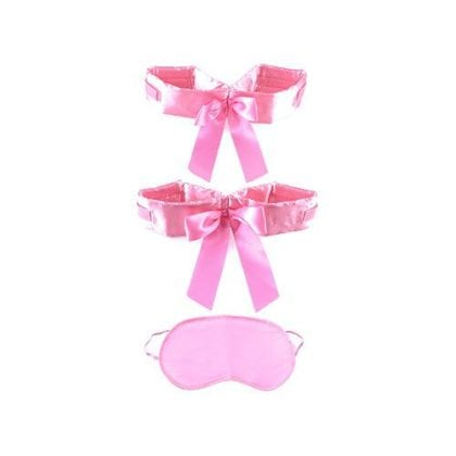 pink-bow-tie