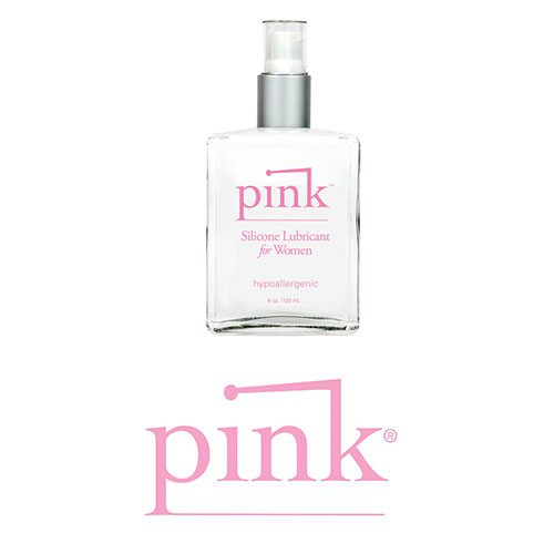 pink-glidmedel