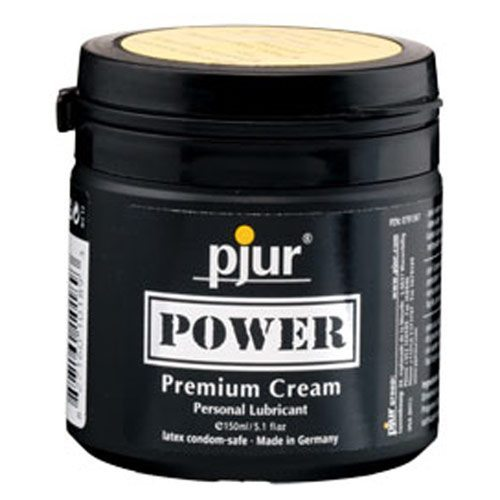 Pjur Power 150 ml