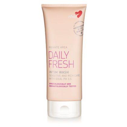 RFSU Daily Fresh