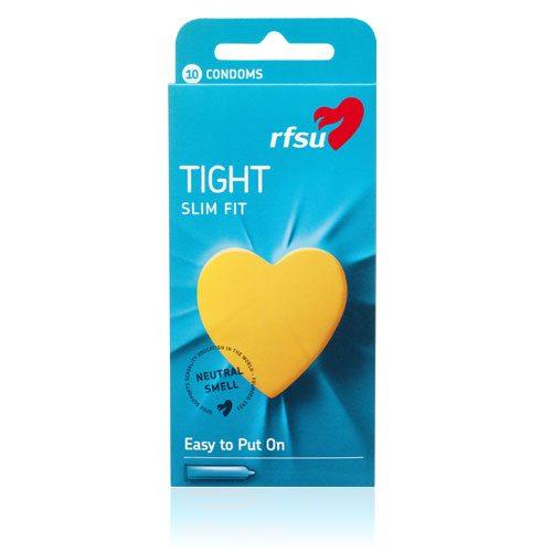 RFSU Tight