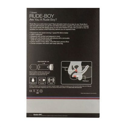 rude-boy-forpackning-baksida