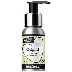 silikonbaserat-belladot-50-ml